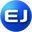 EJukebox5 icon